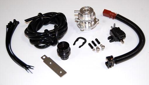 forge motorsport blow off diverter valve kit deep. Black Bedroom Furniture Sets. Home Design Ideas