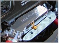 ABD Racingwerks Performance Intake Manifold