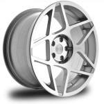 wheel08
