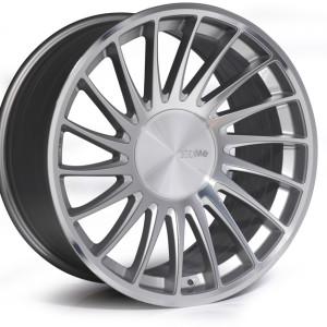 wheel 04 img1