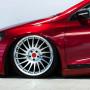 wheel 04 img2