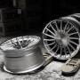 wheel 04 img3